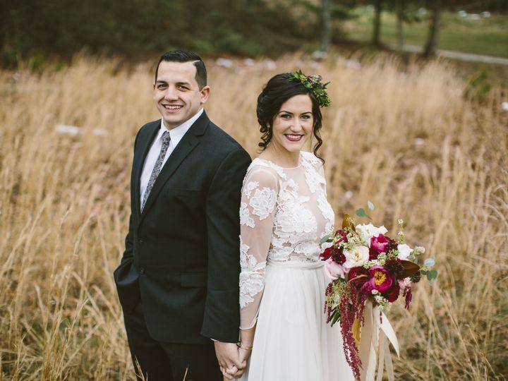 Tmx 1503069283402 K4a1945 Elmer, New Jersey wedding florist