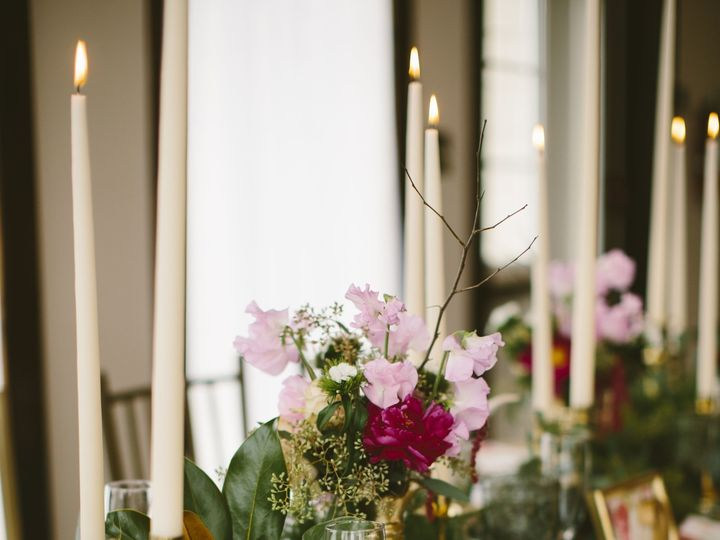 Tmx 1503069537557 K4a1452 Elmer, New Jersey wedding florist