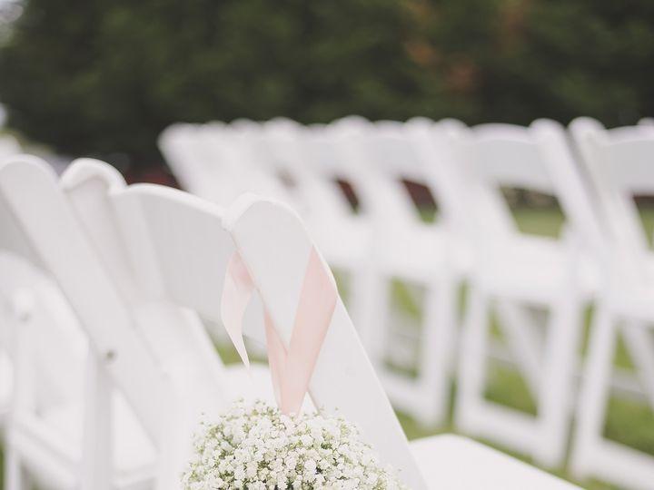 Tmx 1503069602851 060600210 Elmer, New Jersey wedding florist