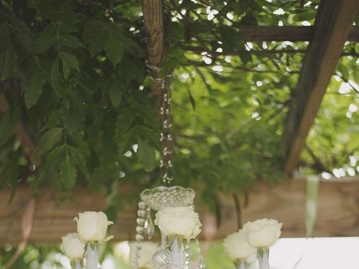 Tmx 1503069632124 060600211 Elmer, New Jersey wedding florist