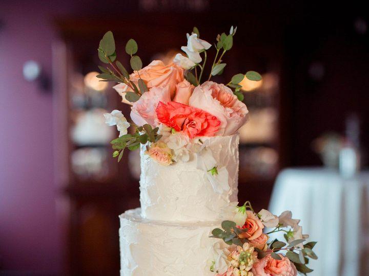 Tmx 1503069678574 08090253 Elmer, New Jersey wedding florist