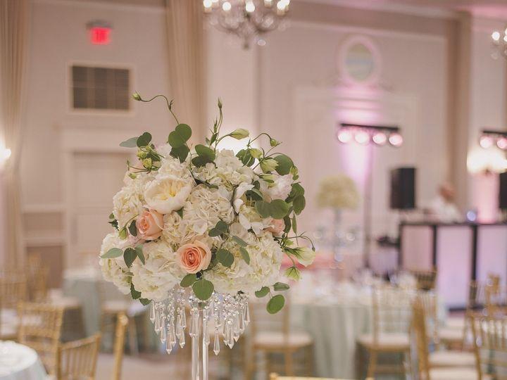 Tmx 1503069705122 060600276 Elmer, New Jersey wedding florist