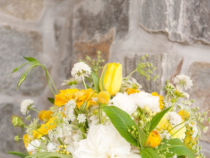 Tmx 1503069714875 Bishop 1025 Elmer, New Jersey wedding florist
