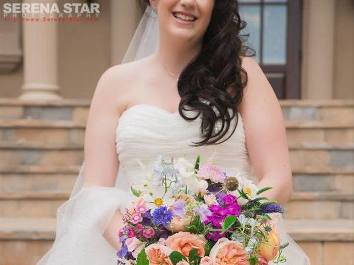 Tmx 1503069743774 10354160101520995443720031947980509727931764n Elmer, New Jersey wedding florist