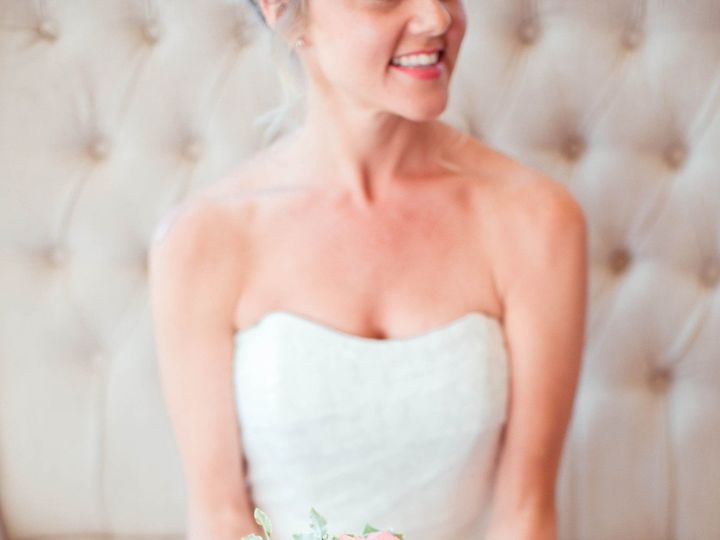 Tmx 1503069848081 08099227 Elmer, New Jersey wedding florist