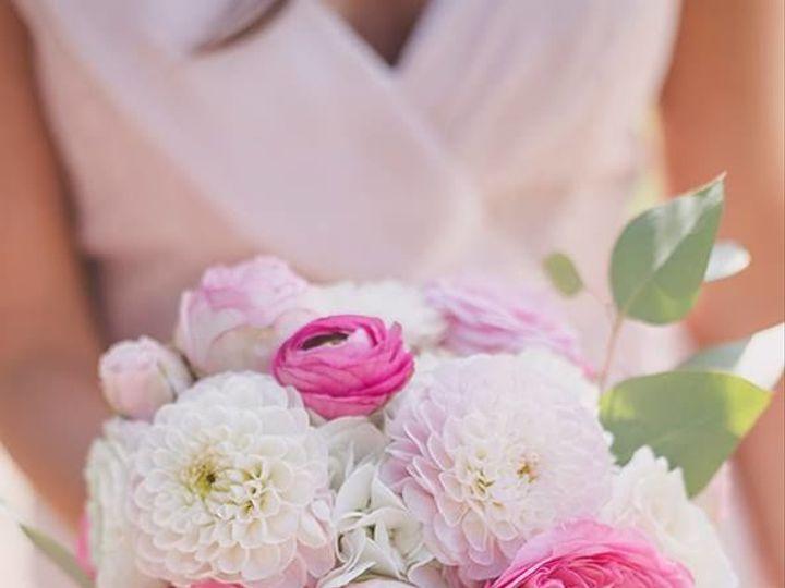 Tmx 1516143060 D1dc1b5de8950b5d 14322742 1272541526111906 4472087915662751532 N Elmer, New Jersey wedding florist