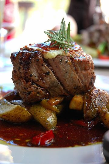 fillet steak00011