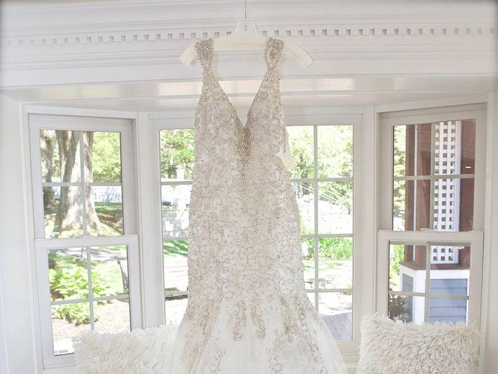 Tmx 1506477895492 Leighdave1 33 Scituate, MA wedding venue
