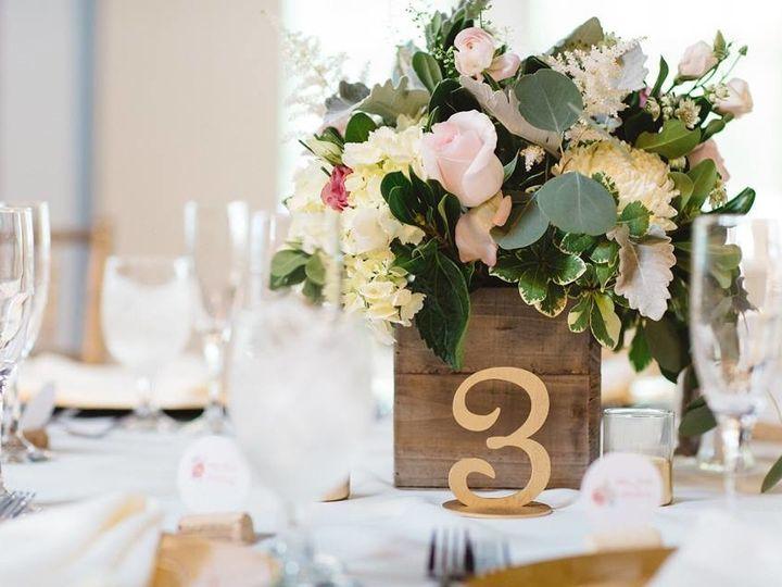 Tmx 1506479140354 19702070101589305956502546334843443203820864n Scituate, MA wedding venue
