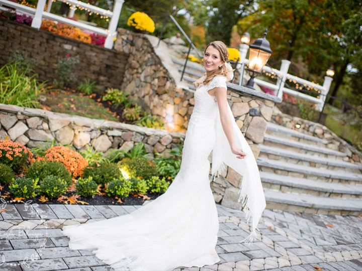 Tmx 1506479177757 Scituate 78 Scituate, MA wedding venue