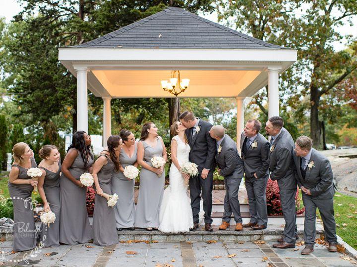 Tmx 1506479206283 Scituate 60 Scituate, MA wedding venue
