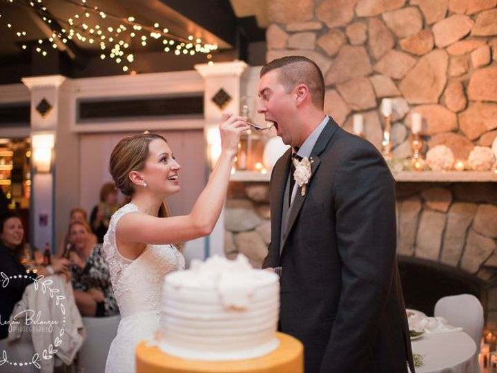 Tmx 1506479237583 Scituate 81 Scituate, MA wedding venue