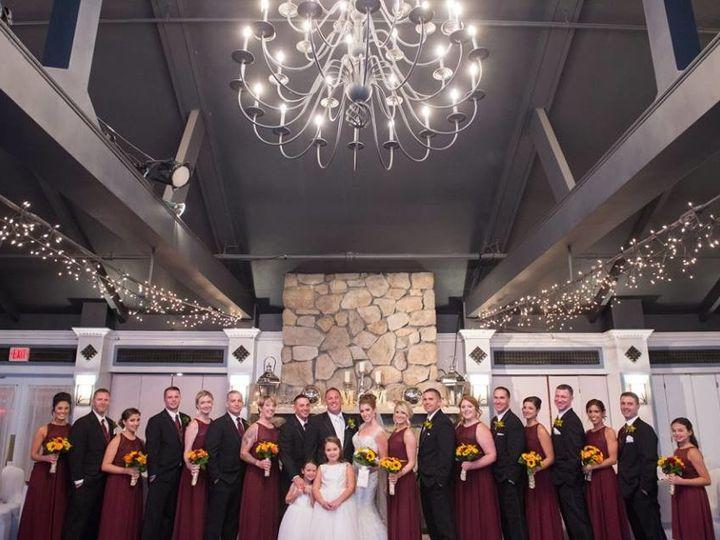 Tmx 1506479332543 18010380101001887833937847535140594163062983n Scituate, MA wedding venue