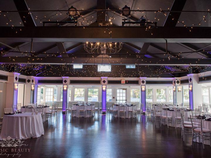 Tmx 1509994160860 2255290412523619515352074238421352342311717o Scituate, MA wedding venue