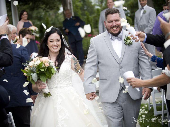 Tmx 1509994267524 Barron402 Scituate, MA wedding venue