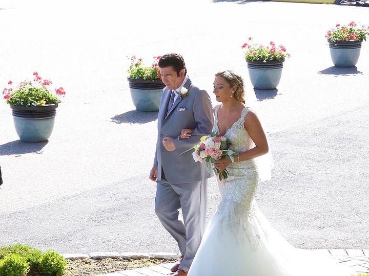 Tmx 1509994552759 Leighdave2 16 Scituate, MA wedding venue