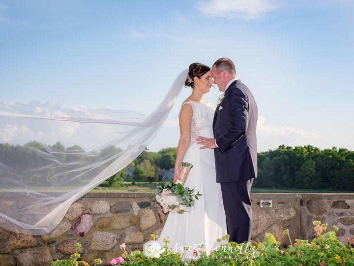 Tmx 1509994727181 1970294617825191517754601007331404531519675o Scituate, MA wedding venue