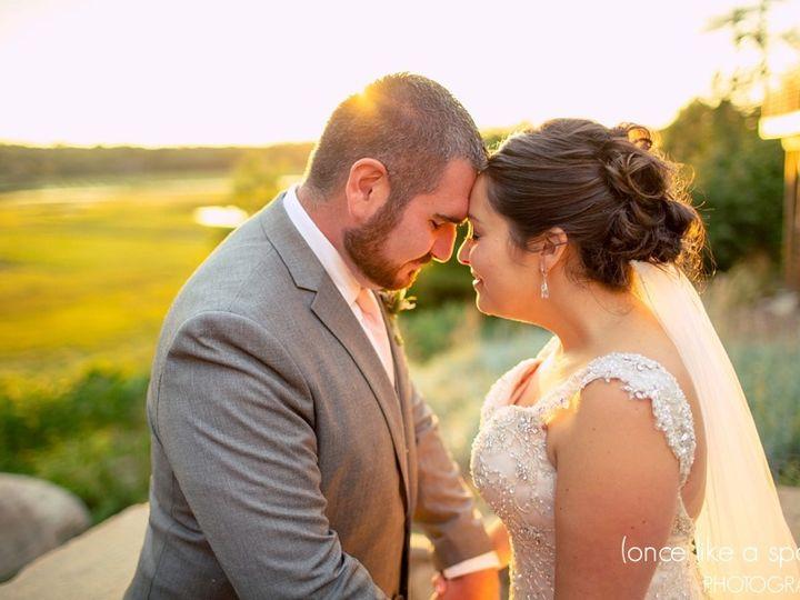 Tmx 1509994875224 Oncelikeasparkphotography2838 Scituate, MA wedding venue
