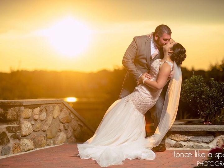 Tmx 1509994900671 Oncelikeasparkphotography2835 Scituate, MA wedding venue