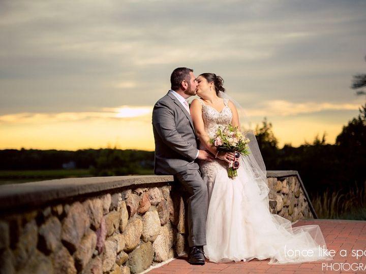 Tmx 1509994924277 Oncelikeasparkphotography2832 Scituate, MA wedding venue