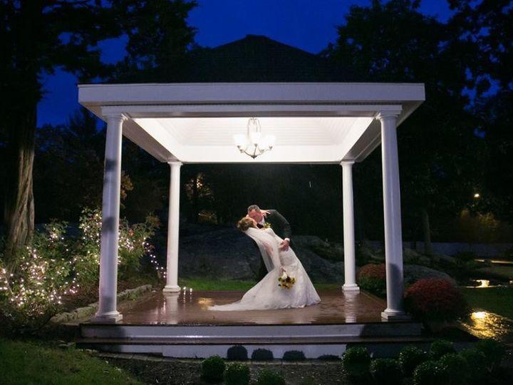 Tmx 1509995106950 17992286101001887773159644261904794944460705n Scituate, MA wedding venue