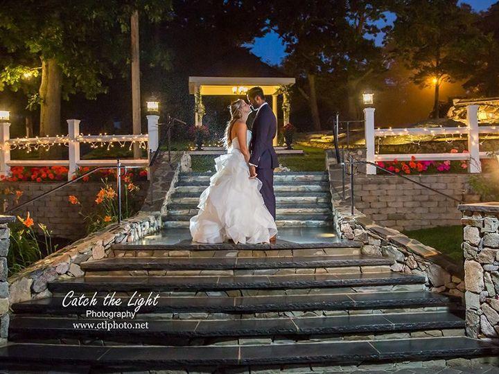Tmx 1538508502 47c594552f6e13f7 37426270 2201036523244581 4681493376019726336 O Scituate, MA wedding venue