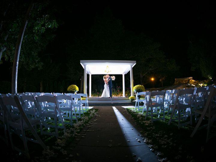 Tmx 1538513266 224e34f41ecb9645 1538513264 38f3f9d6f07a843d 1538513259976 14 MorseWed92917HRZ  Scituate, MA wedding venue