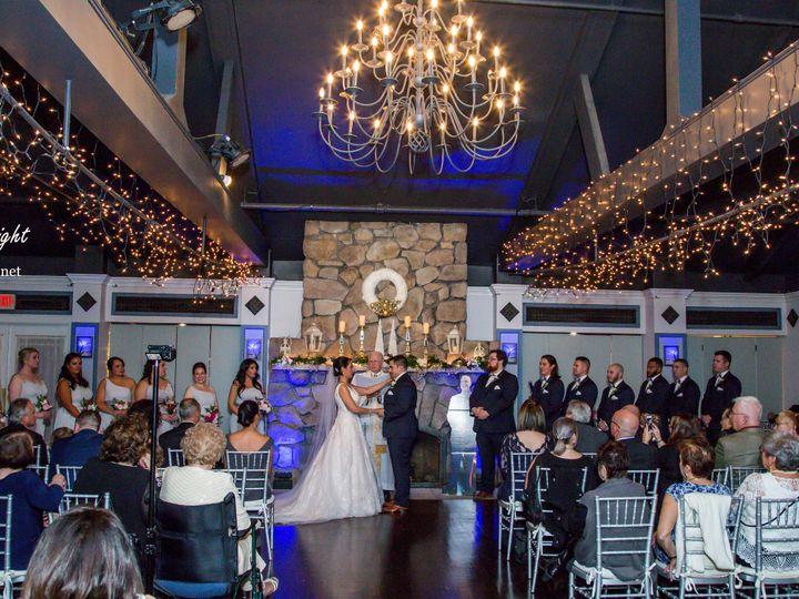 Tmx 2212 222 51 586347 Scituate, MA wedding venue