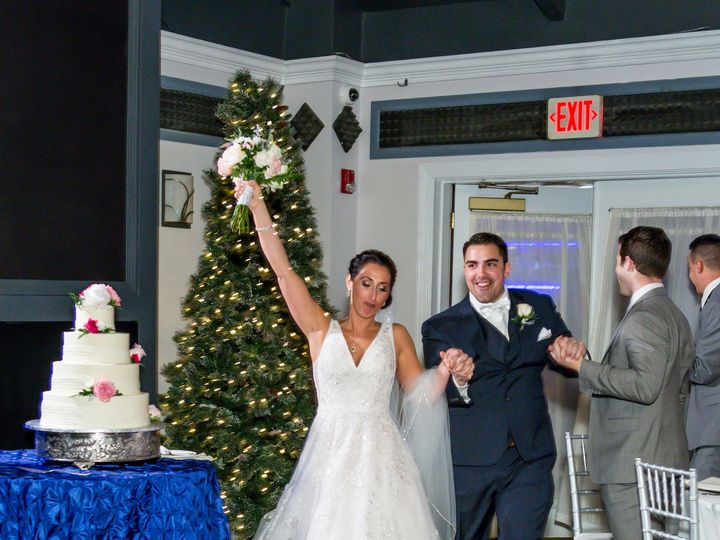 Tmx 2212 530 51 586347 Scituate, MA wedding venue