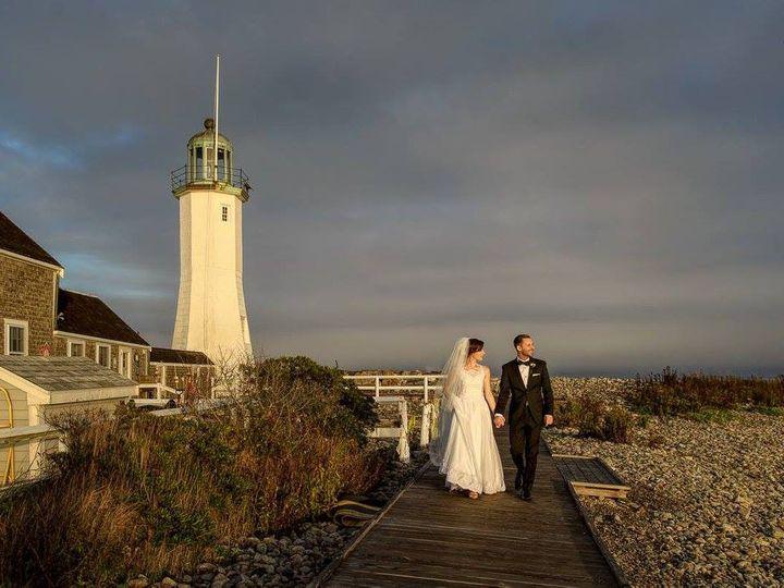 Tmx 25188881 1916536748361228 1661940045671376185 O 51 586347 Scituate, MA wedding venue