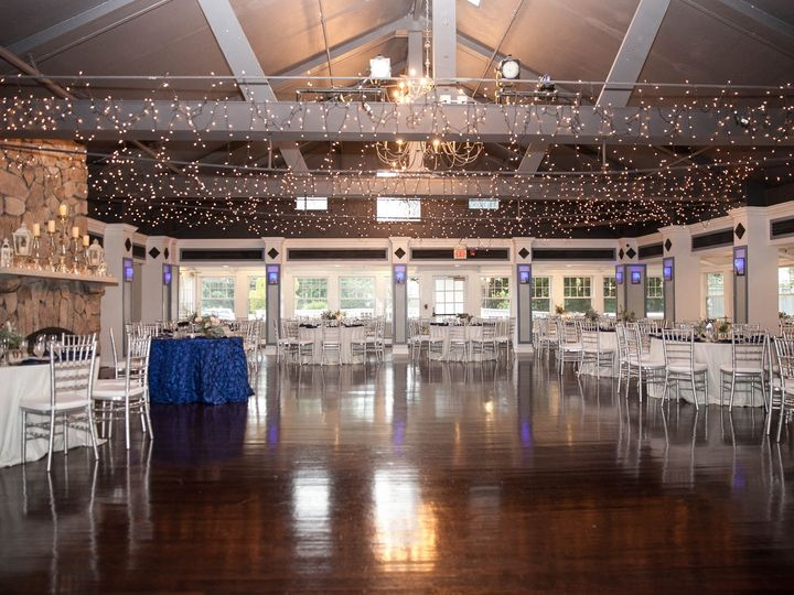 Tmx 44128928 10156631343579002 4710101590537666560 O 51 586347 Scituate, MA wedding venue