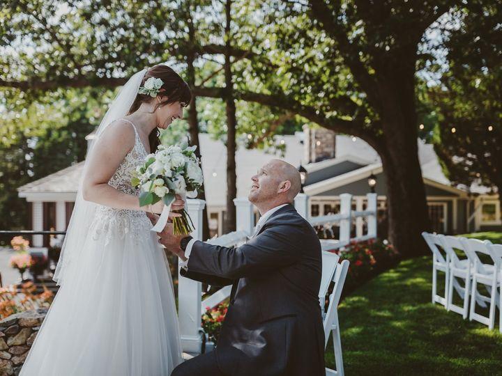 Tmx 76906351 10157870285932783 7305372764972515328 O 51 586347 157717091048255 Scituate, MA wedding venue