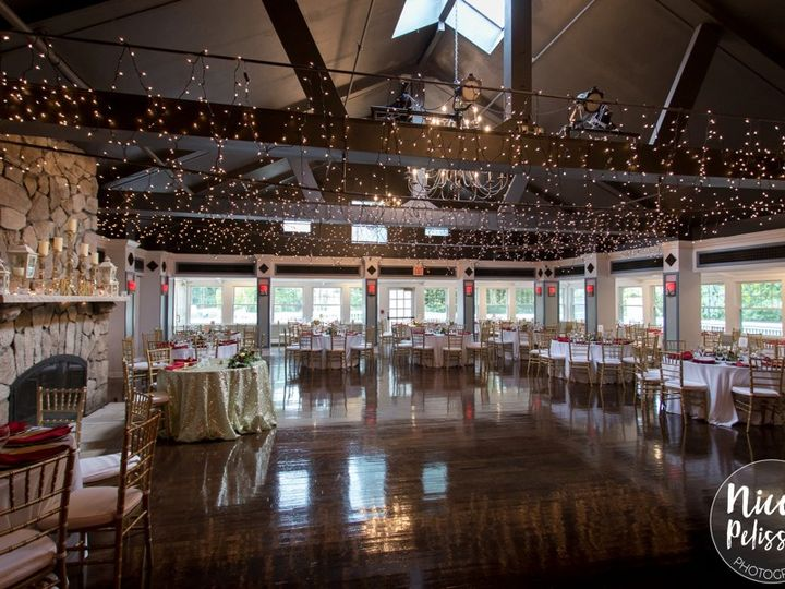 Tmx Coul1000 51 586347 157717309198973 Scituate, MA wedding venue