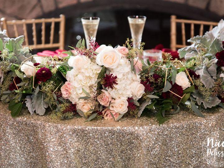 Tmx Coul2088 51 586347 157717079361359 Scituate, MA wedding venue