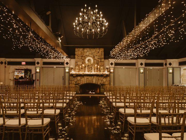 Tmx Img 4446 1 51 586347 157717145317258 Scituate, MA wedding venue