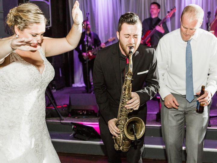 Tmx Jessicachris 573 51 586347 Scituate, MA wedding venue