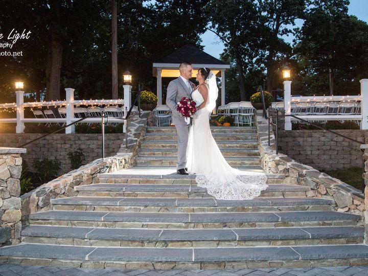 Tmx Rc Steps Logo 51 586347 Scituate, MA wedding venue