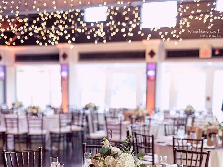 Tmx River Club Massachusetts Wedding Photographer 4367pp W980 H1470 51 586347 Scituate, MA wedding venue