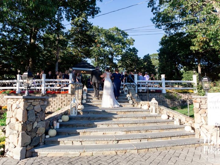 Tmx Vons1633 51 586347 157717139786339 Scituate, MA wedding venue