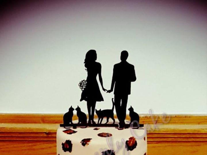 Tmx 18622322 1564463843571942 2334724959831714636 N 51 496347 Wappingers Falls, NY wedding cake