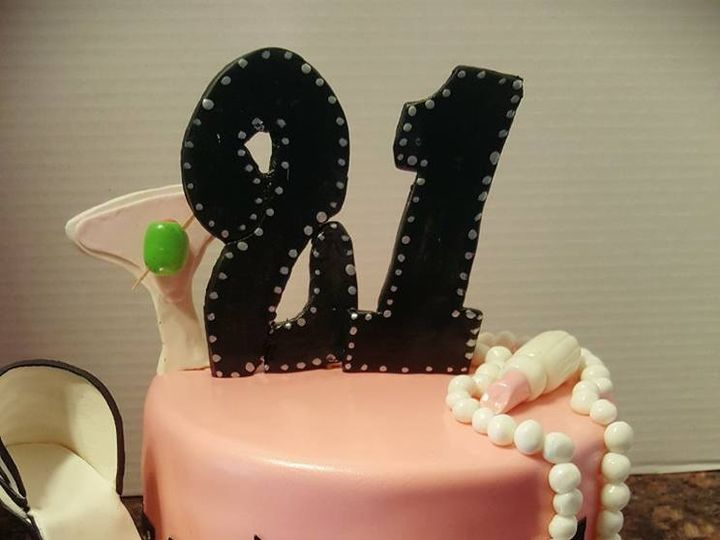 Tmx 18671065 10155355998034399 5345463856203297374 N 51 496347 Wappingers Falls, NY wedding cake