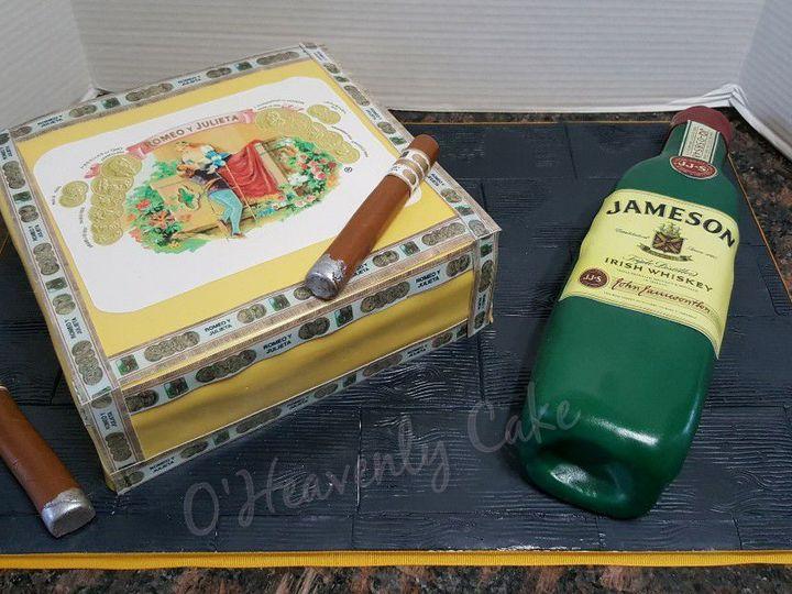Tmx 24291437 10155911702569399 2064954478239981347 O 51 496347 Wappingers Falls, NY wedding cake