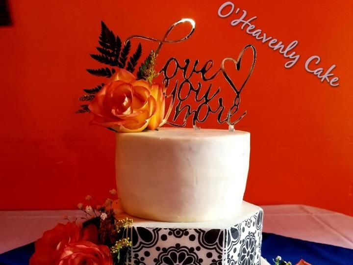 Tmx 34365034 2002872309731091 6294445086784618496 N 51 496347 Wappingers Falls, NY wedding cake
