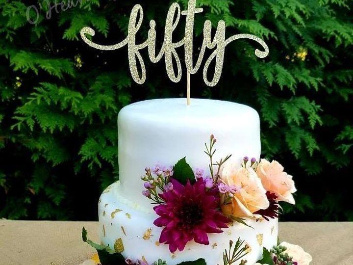 Tmx 36440217 2044339138917741 6324402341940297728 N 51 496347 Wappingers Falls, NY wedding cake