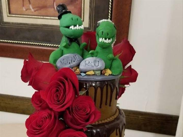 Tmx 43342690 2198233130195007 1037310107509063680 N 51 496347 Wappingers Falls, NY wedding cake