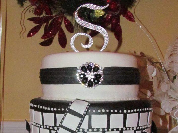 Tmx 68157 521247927893544 1659543947 N 51 496347 Wappingers Falls, NY wedding cake