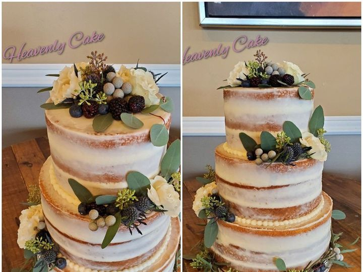 Tmx 79021505 10157744832289399 5633785563682177024 O 51 496347 158039502372941 Wappingers Falls, NY wedding cake