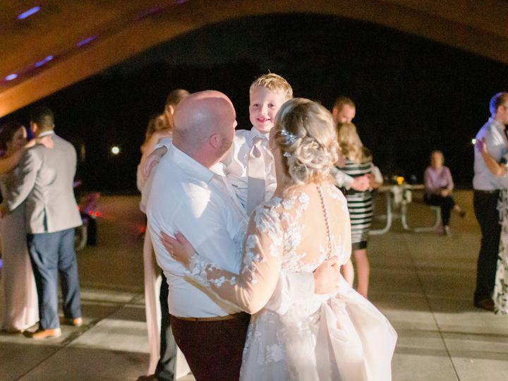 Tmx Maraalexwedding Brookepavelphoto0820 51 1896347 157668711889908 Des Moines, IA wedding dj