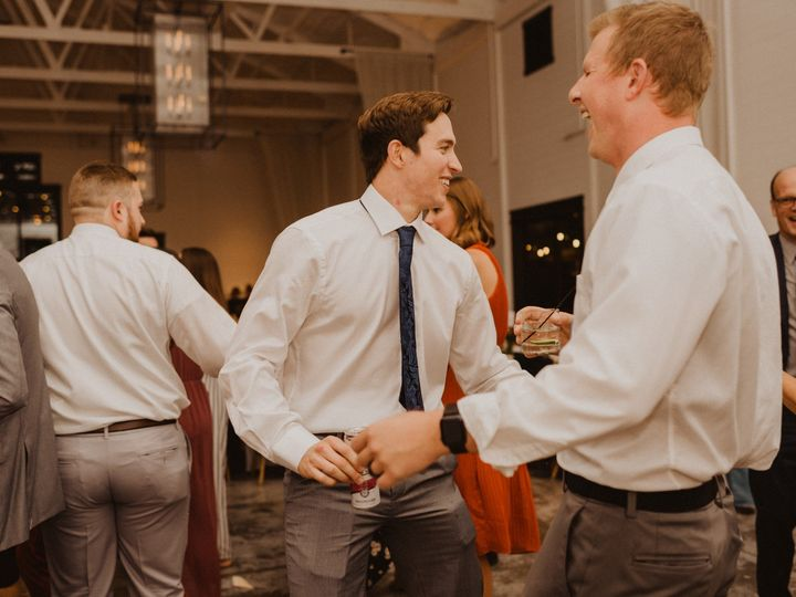 Tmx Rileynickwedding 1112 51 1896347 157668734246516 Des Moines, IA wedding dj