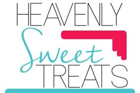 Heavenly Sweet Treats